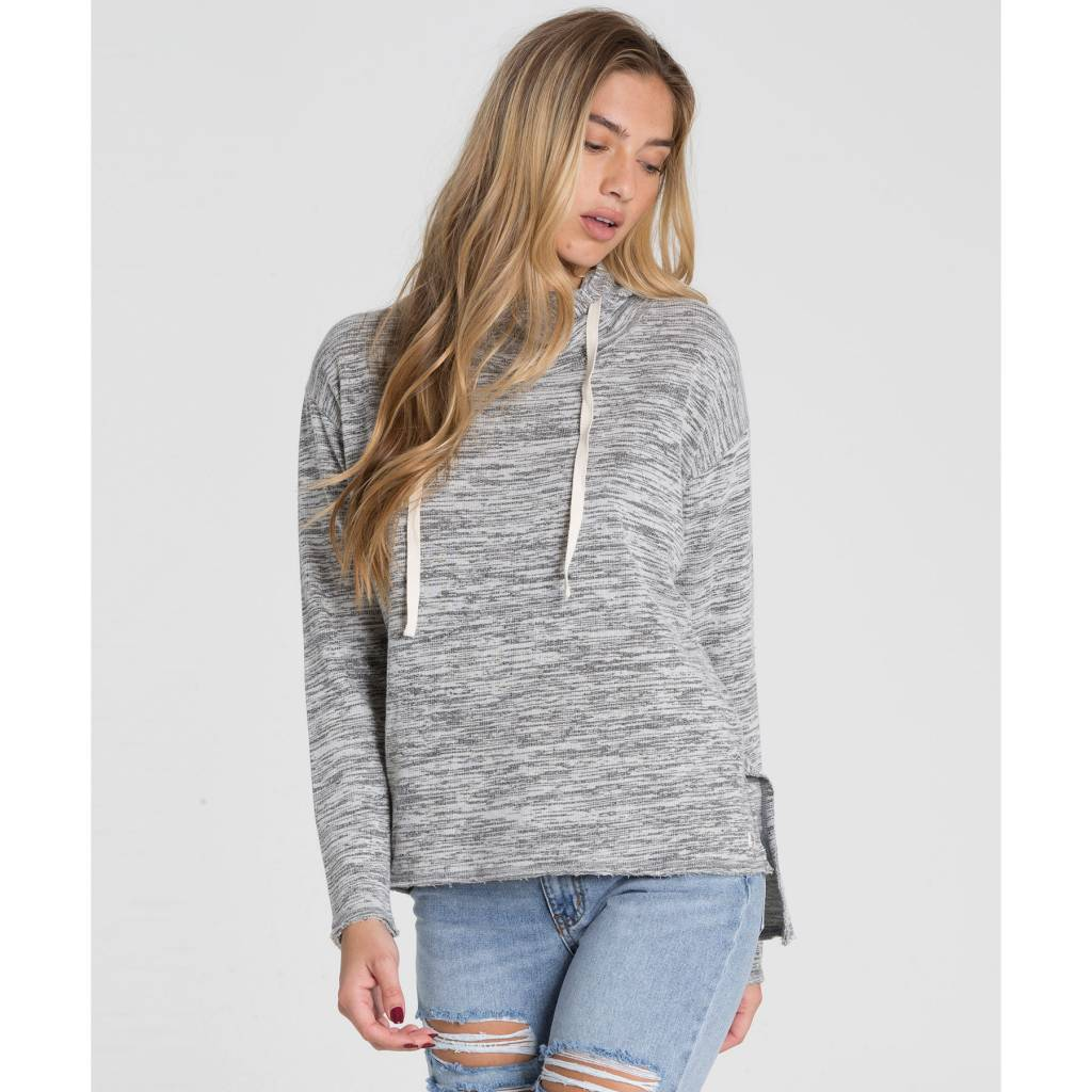 billabong billabong make it happen hoodie