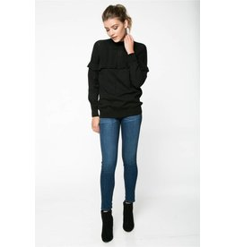 everly malu sweater