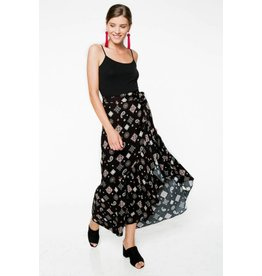 everly dinorah skirt