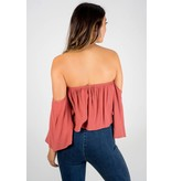 audrey davina top