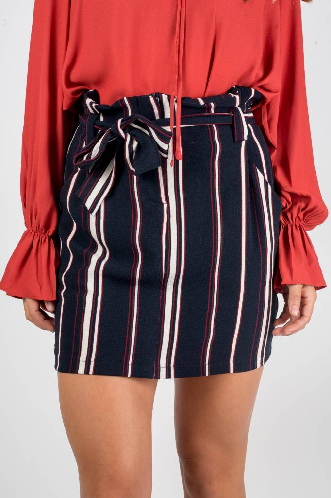 lush lush ashley skirt