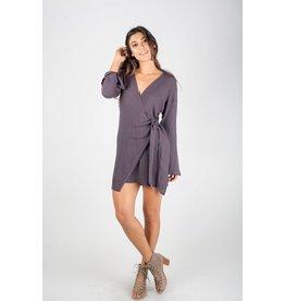 cotton candy ariel dress