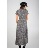 knot sisters knot sisters adeline dress