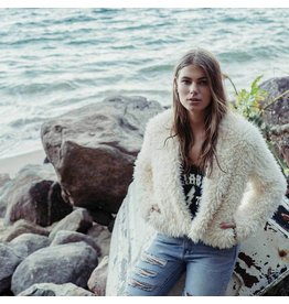 billabong fur keeps jacket