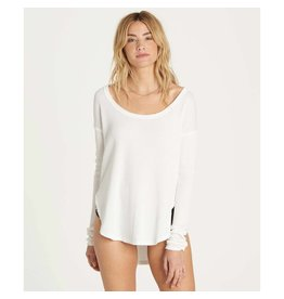 billabong few things top