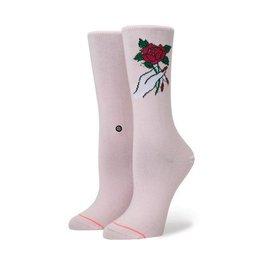 stance rosalinda socks