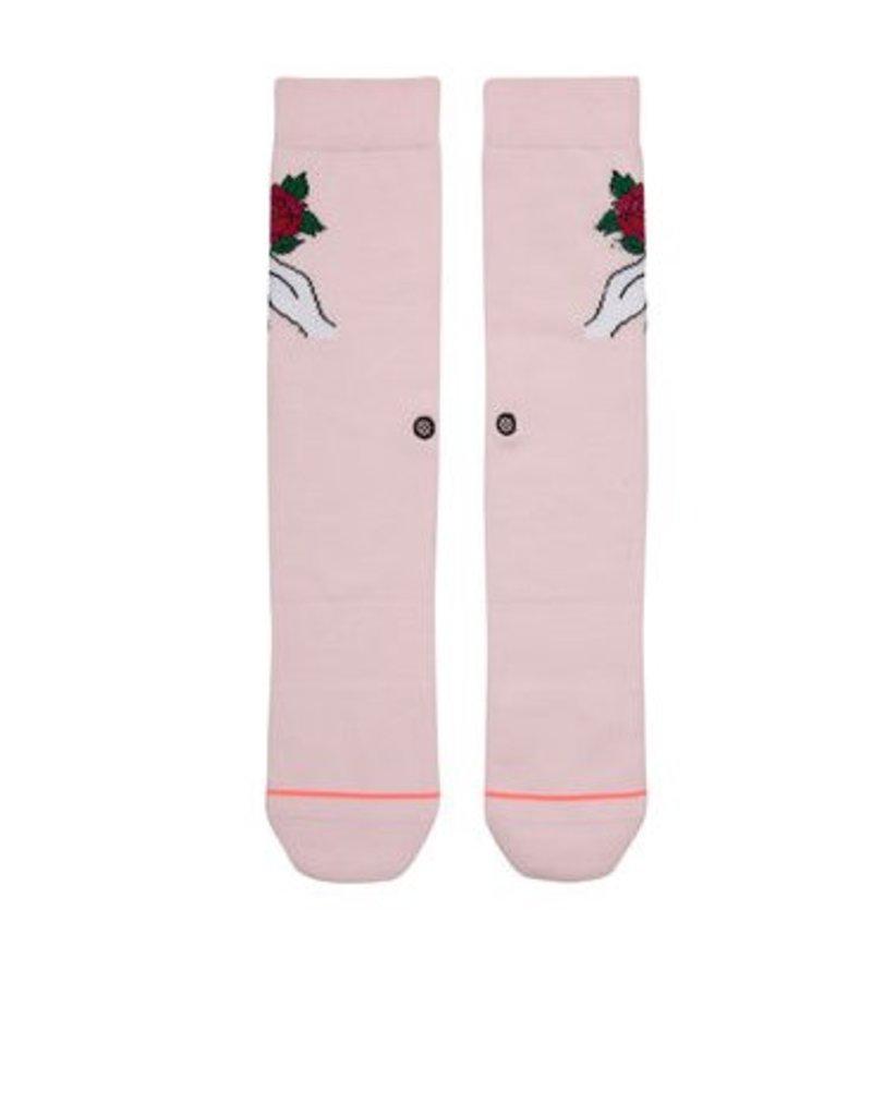 stance stance rosalinda socks
