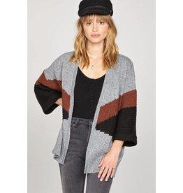 amuse society beckett sweater