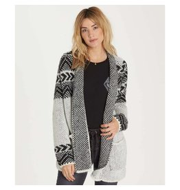billabong snow daze sweater