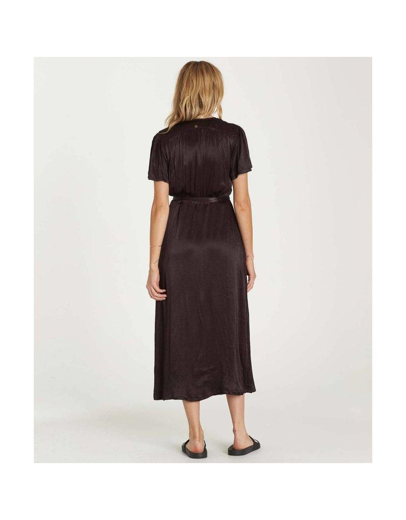 billabong billabong lusty weekend dress