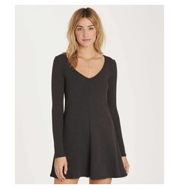 billabong go along dress