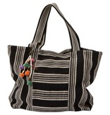 billabong billabong open road tote