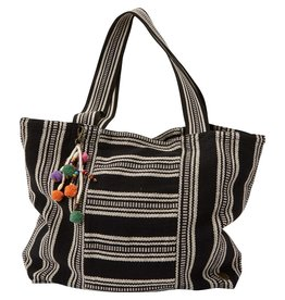 billabong open road tote
