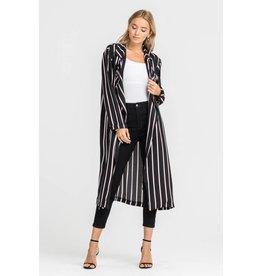 lush angeline jacket