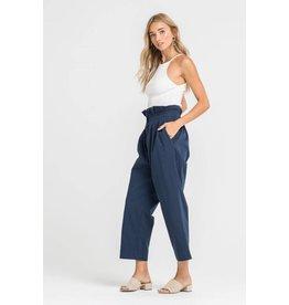 lush lisa pants