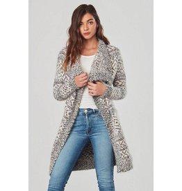 bb dakota maureen jacket