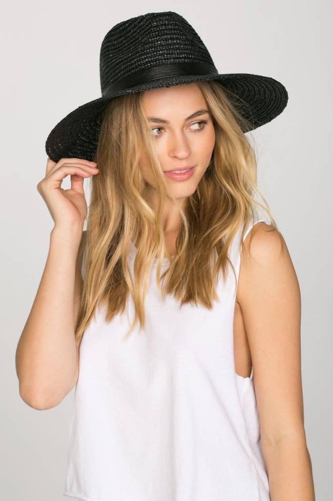 amuse society amuse society dont look back hat