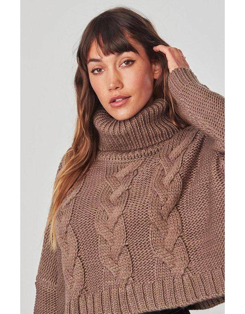 jack jack hobie sweater