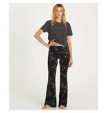 billabong billabong sun down pant