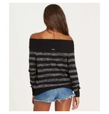 billabong billabong snuggle down sweater