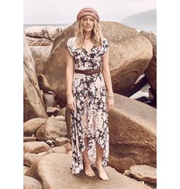 auguste the label new romance petal maxi