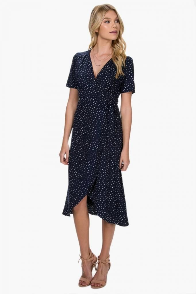 everly everly demi dress