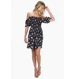 everly anita dress
