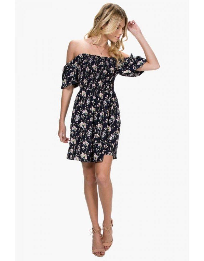 everly everly anita dress