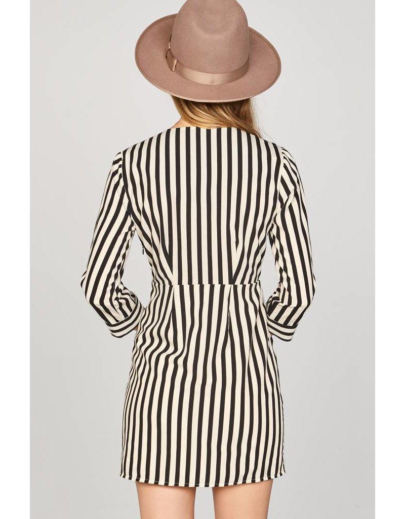 amuse society amuse society caught you lookin dress