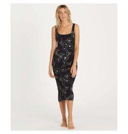 billabong share more joy dress