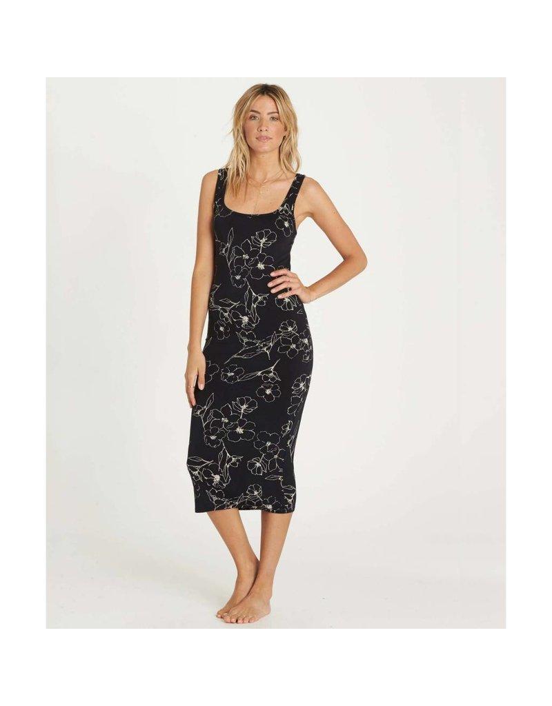 billabong billabong share more joy dress