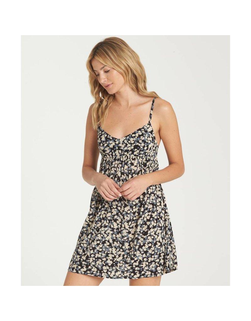 billabong billabong florida fever dress