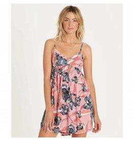 billabong florida fever dress