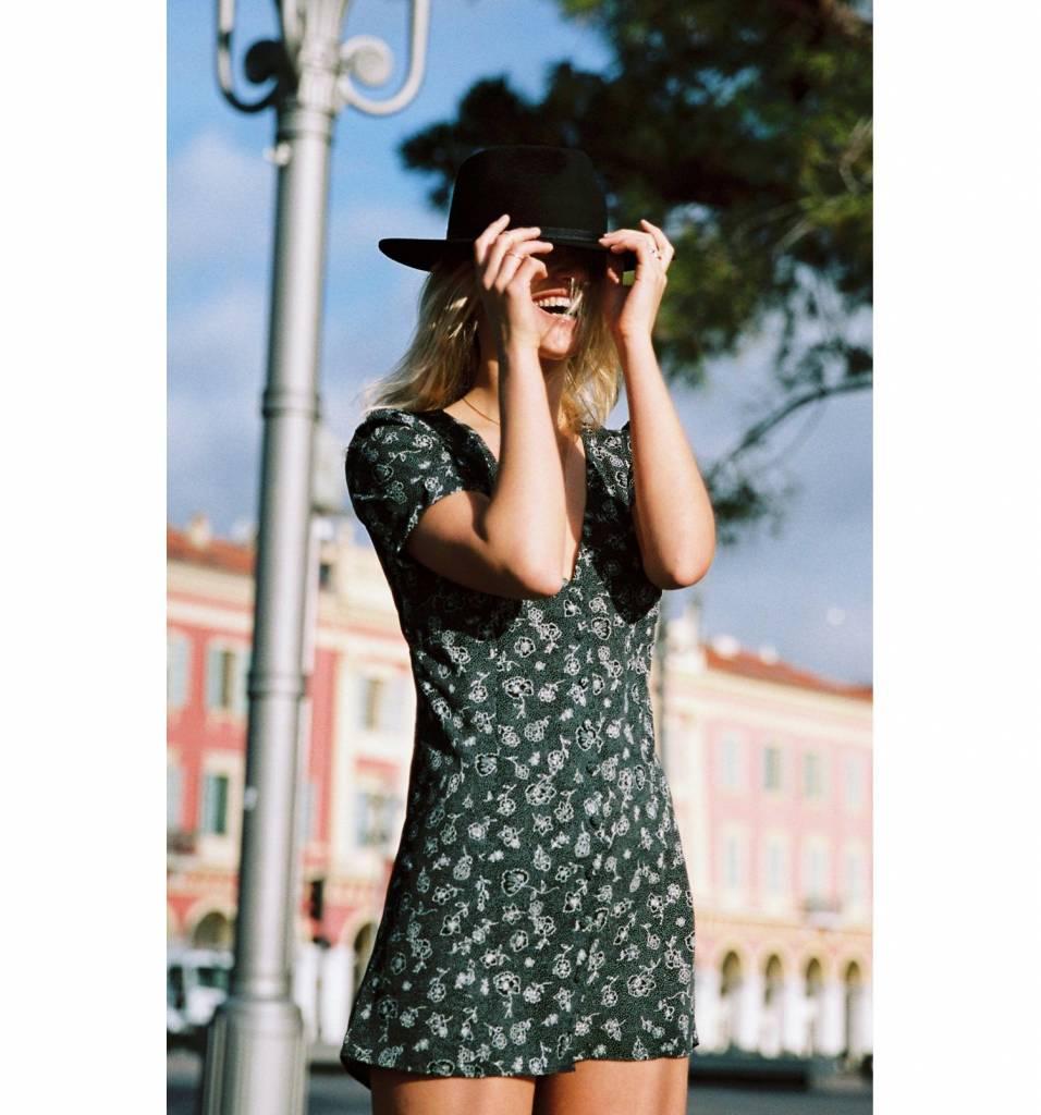 amuse society amuse society market dress