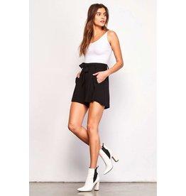 edmond shorts