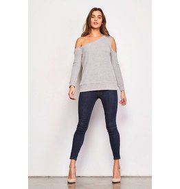 bb dakota dannelle sweater