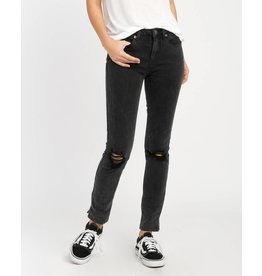 RVCA dayley denim pant