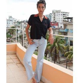 RVCA boz jeans