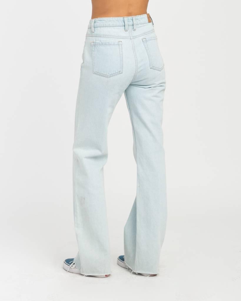 RVCA rvca boz jeans