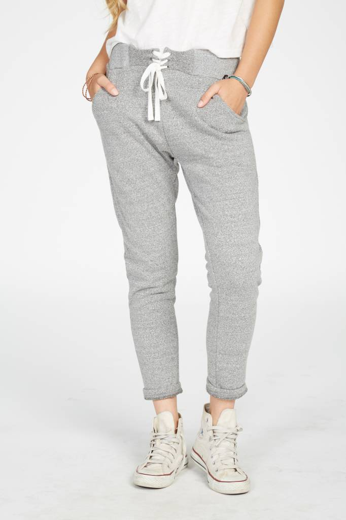 knot sisters knot sisters sunrise pant