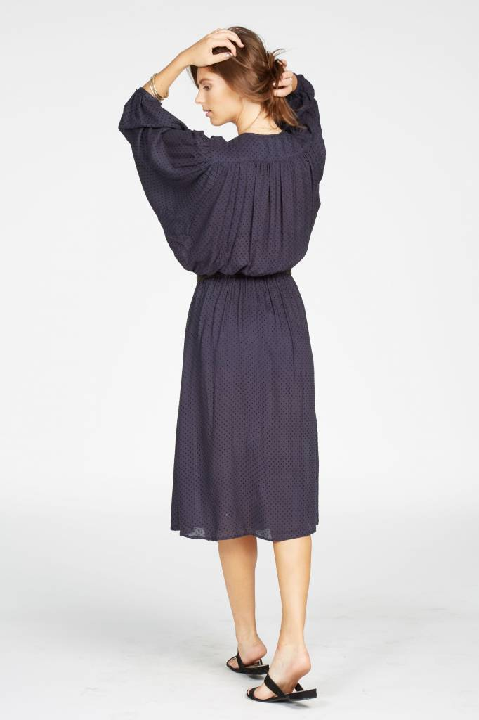 knot sisters knot sisters ritchie dress