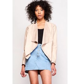 teagan jacket