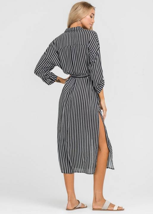 lush lush wynona dress