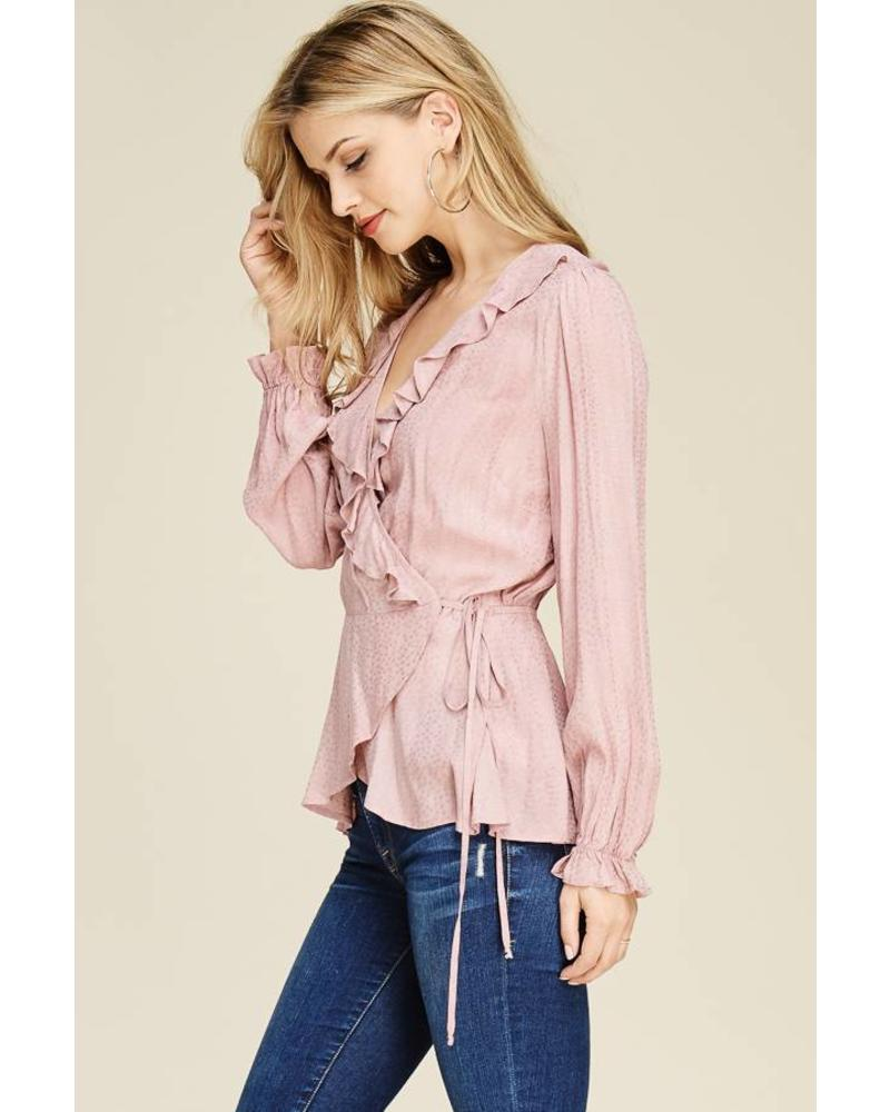 staccato eden top