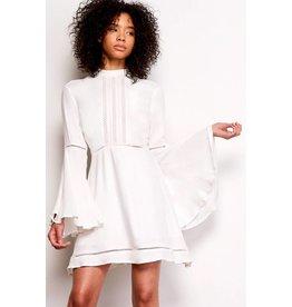 charelle dress