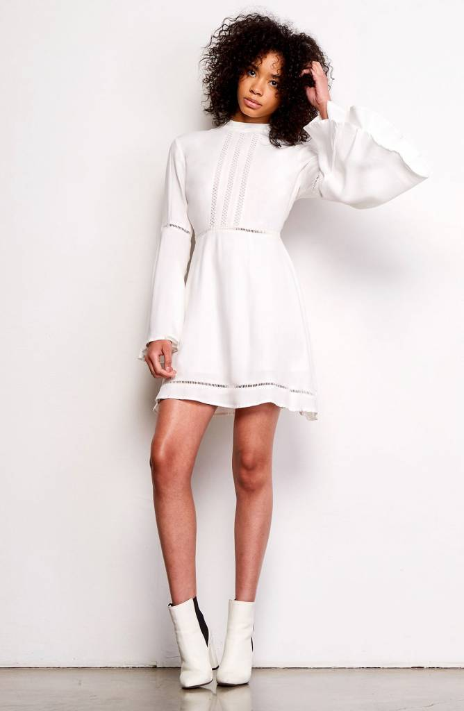 jack charelle dress