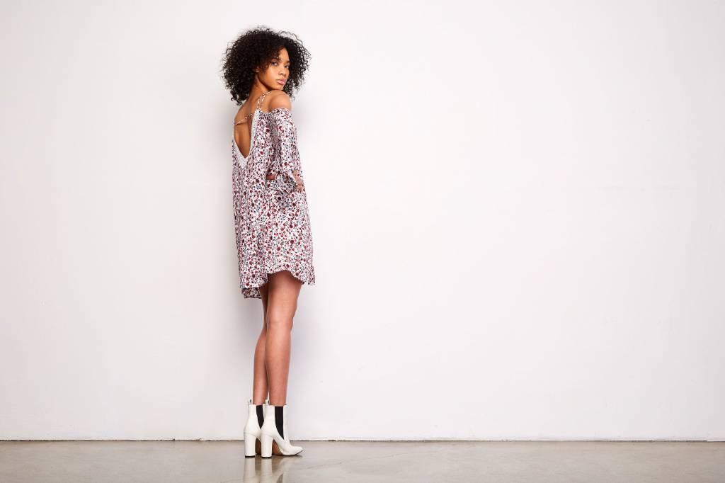 jack keyes dress