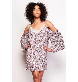 keyes dress