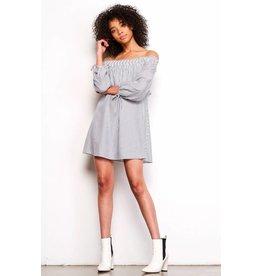 minogue dress