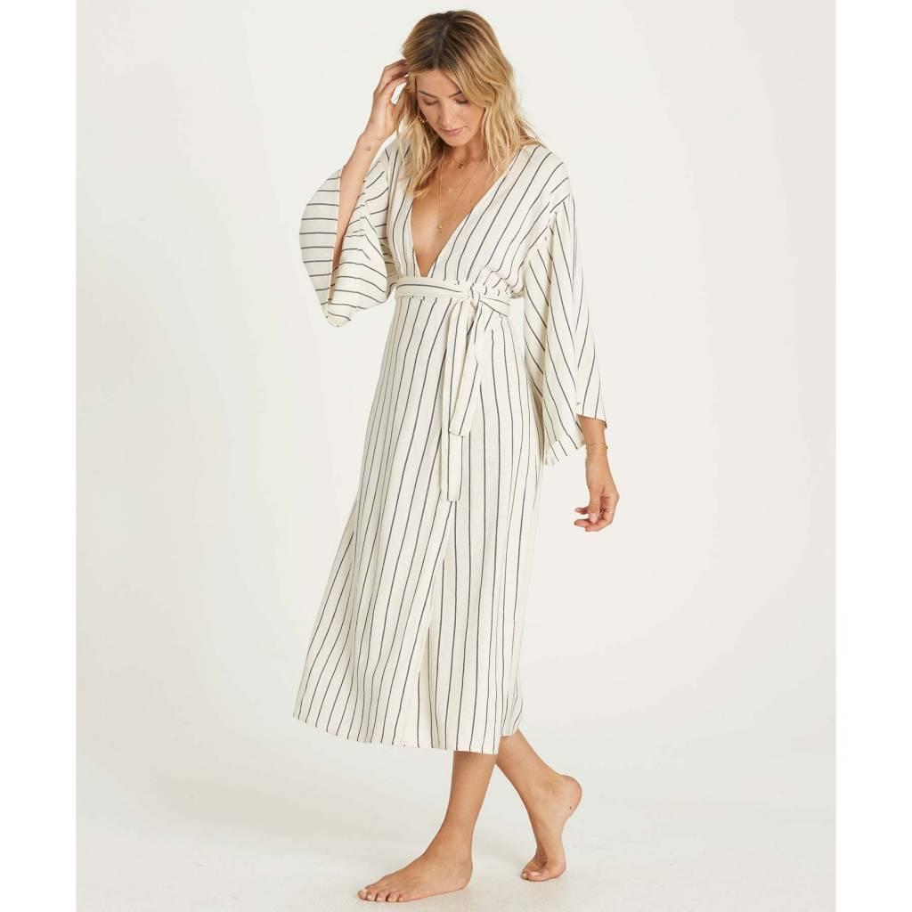 billabong billabong robe life dress